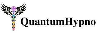 QuantumHypno-Logo_edited.jpg