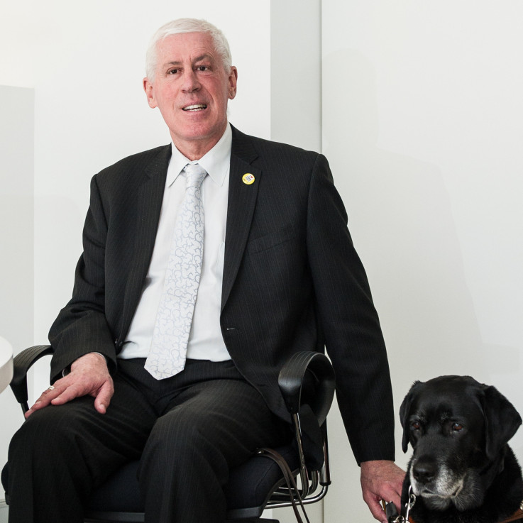 Celebrate International Day of People with Disability 2019