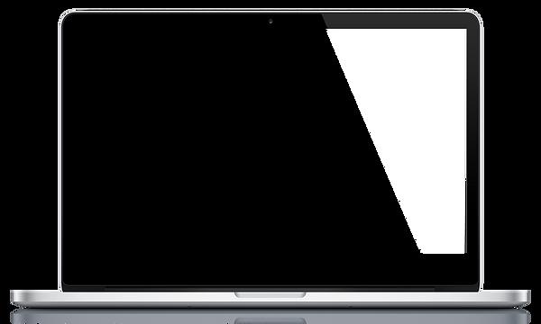 mac-laptop-png-13-grenadine-event-manage
