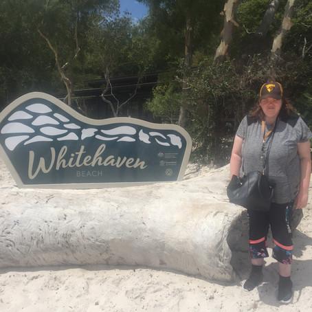 Local Holidays Make Life A Beach
