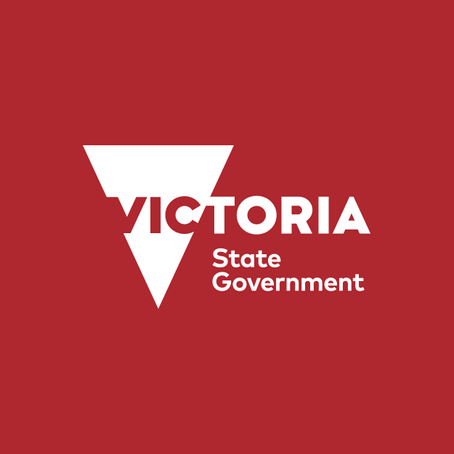 A Statement From The Premier RE COVID-19 (CORONAVIRUS)