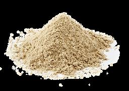 tigernut-flour-2.png