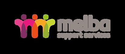 Melba-2019-Horizontal-Logo-RGB.png