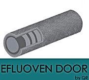 EFLUOVEN DOOR.jpg