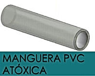 PVC ATOXICA.jpg