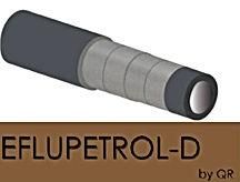 EFLUPETROL-D.jpg