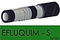 EFLUQUIM-S.jpg