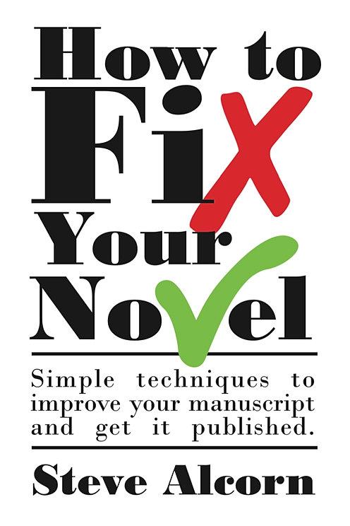 novel online write a novel online high school leadership essay