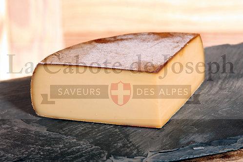 Raclette fumée de Savoie(500gr)