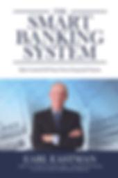 Smart Banking Book.jpg