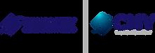 logo biosafety.png