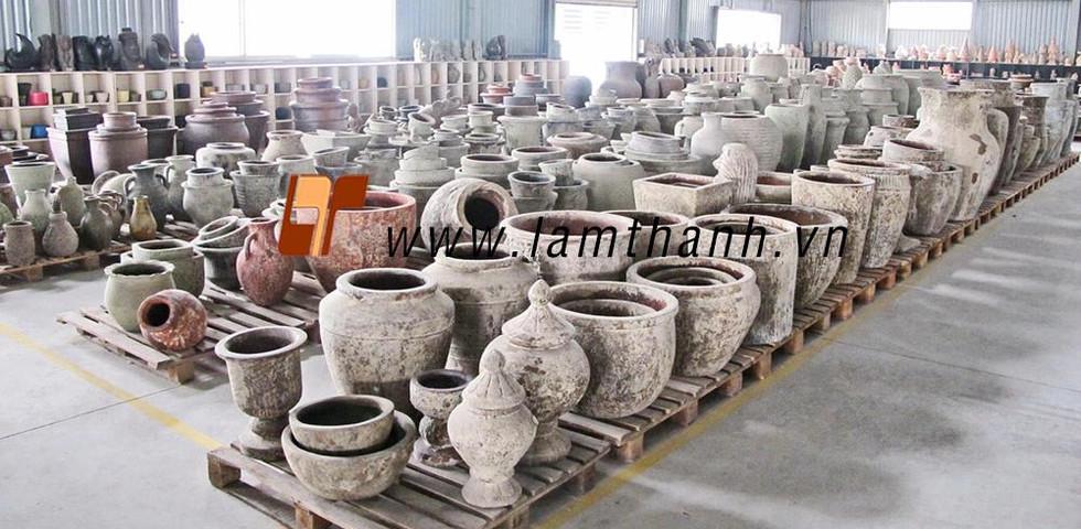 Vietnam Pot Manufacturer_4.jpg