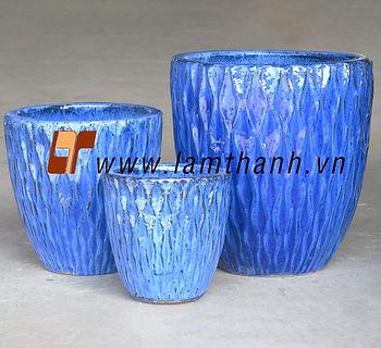 Pottery pots (2).jpg