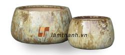 Vietnam ceramics 03
