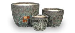 Vietnam Ceramics 1