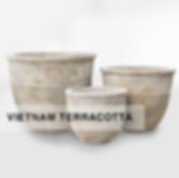 Vietnam-Pottery-Manufacturer (1)
