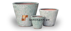 Vietnam Ceramics 8