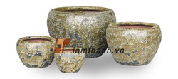 Vietnam Ceramics 9