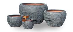 Vietnam Ceramics 7