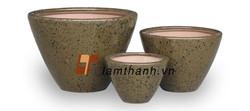 Vietnam ceramics 01