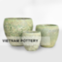 Vietnam-Pottery-Manufacturer (5)