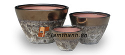 Vietnam Ceramics 4