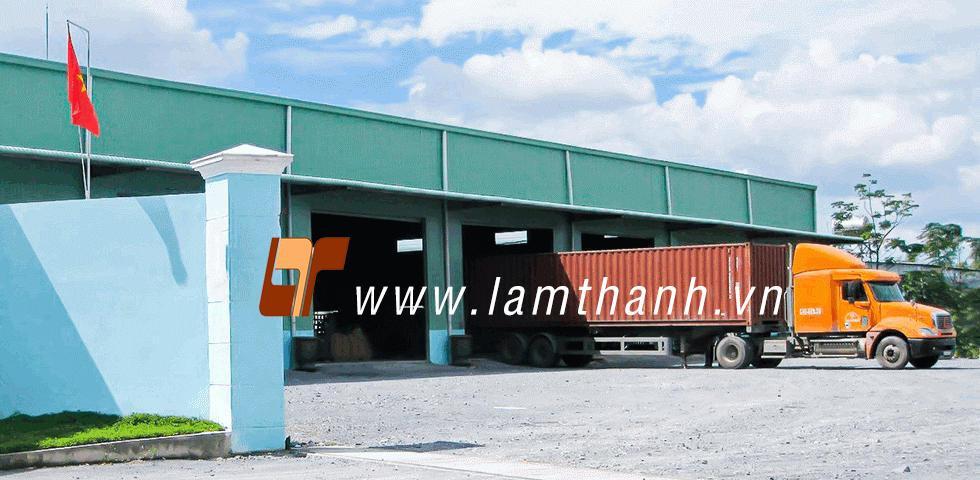 Vietnam Pot Manufacturer_3.jpg