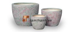 Vietnam Ceramics 11