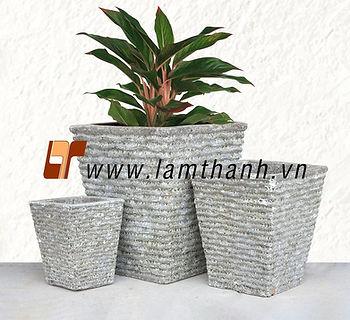 Pottery pots (5).jpg