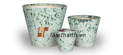 Vietnam ceramics 02