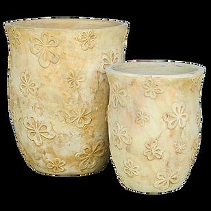 Terracotta Pots.png