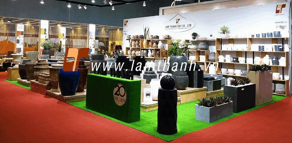 Vietnam Pot Manufacturer_1.jpg