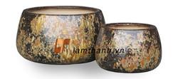 Vietnam ceramics 04