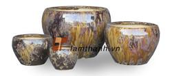Vietnam ceramics 06