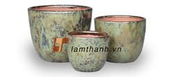 Vietnam ceramics 07