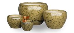 Vietnam ceramics 09