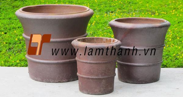 Pottery pots (6).jpg