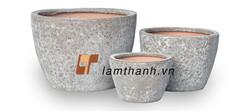 Vietnam Ceramics 3