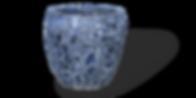 Vietnam Pottery Pots