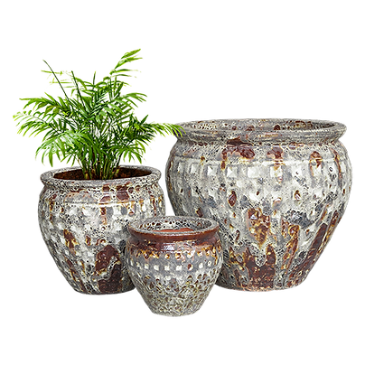 Pottery Pots.png