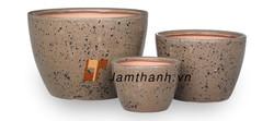 Vietnam ceramics 08