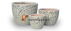 Vietnam Ceramics 12