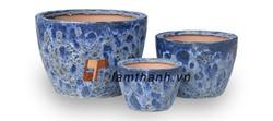 Vietnam Ceramics 2