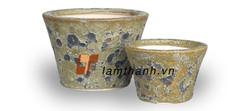 Vietnam Ceramics 5