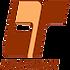 logo original trans-.png