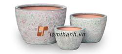 Vietnam Ceramics 10