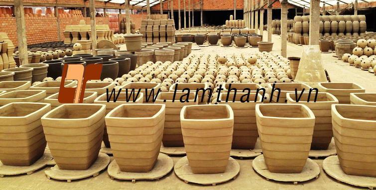 Vietnam Pot Manufacturer_2.jpg
