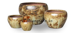 Vietnam ceramics 05
