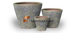 Vietnam Ceramics 6