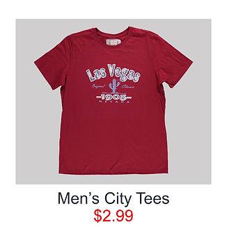 Spiderman $3.99 boys t-shirt